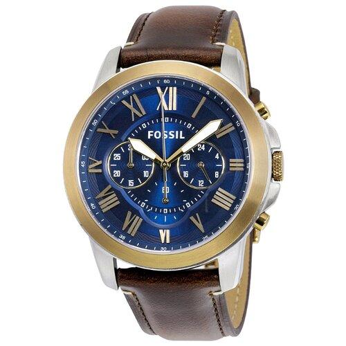 Наручные часы FOSSIL FS5150 наручные часы fossil es4537