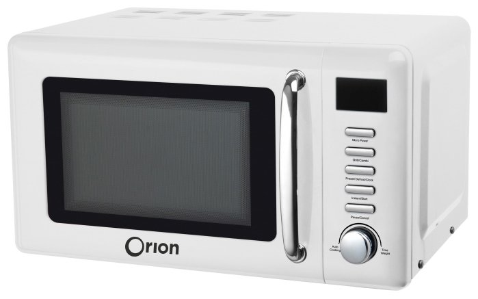 Микроволновая печь Orion МП20ЛБ-Т409