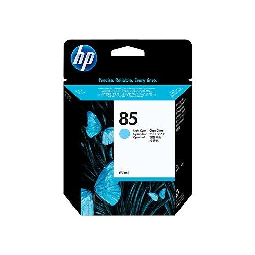 Картридж HP C9428A