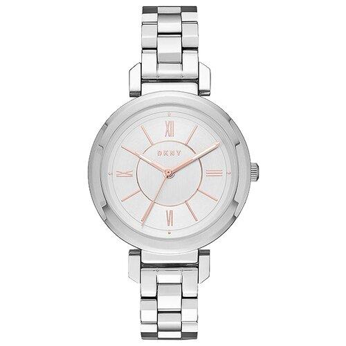 Наручные часы DKNY NY2582 часы dkny dkny dk001dwgeam0