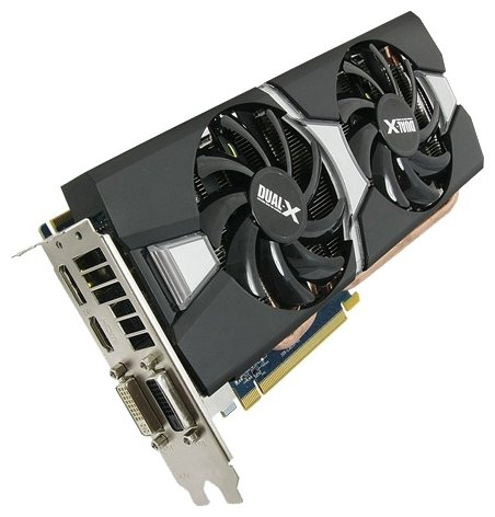 Sapphire radeon r9 280x dual-x oc bitcoins an app that lets you bet on pickup sports games