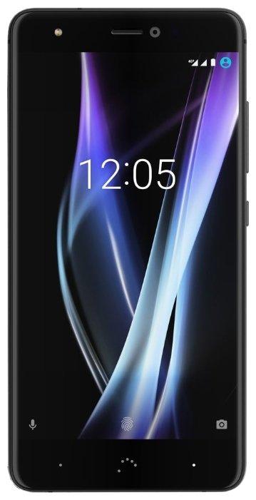 BQ Смартфон BQ Aquaris X Pro 64GB