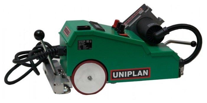 Аппарат универсальный Leister Uniplan E 114.318