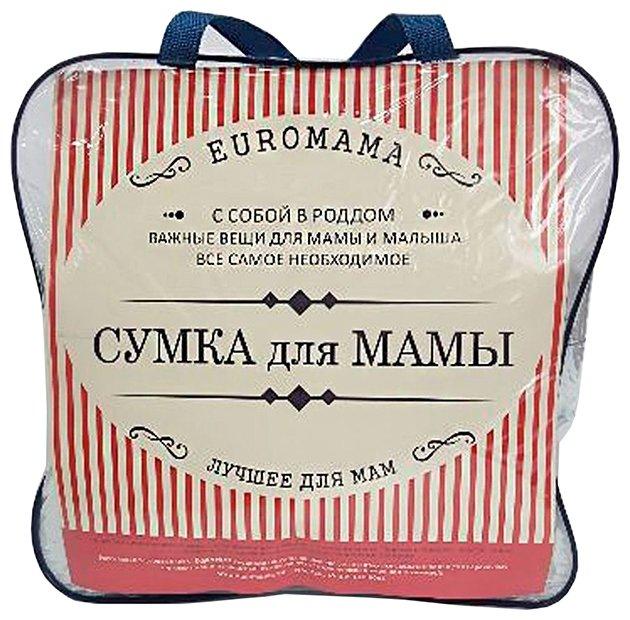 Euromama Сумка в роддом