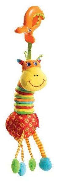 Подвесная игрушка Tiny Love Жираф (383)