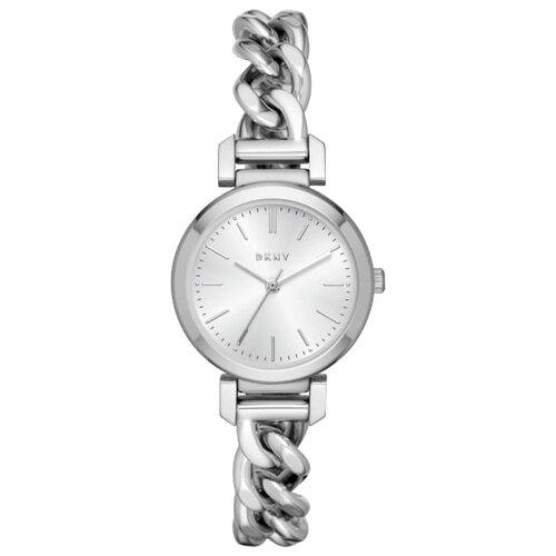 Наручные часы DKNY NY2664 женские часы dkny ny2664