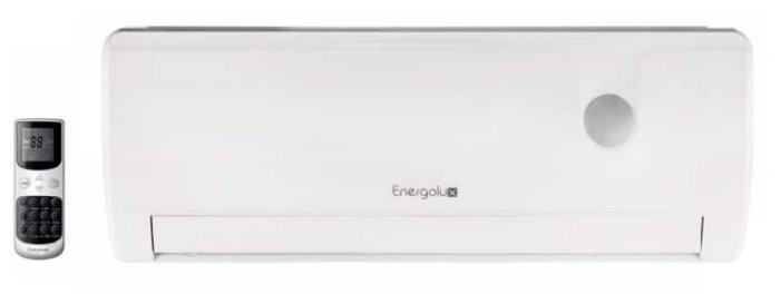 Energolux SAS07B1-A