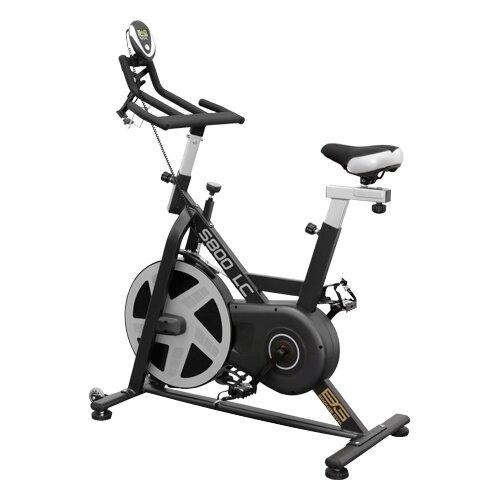 Спин-байк Bronze Gym S800 LC bronze gym e 017