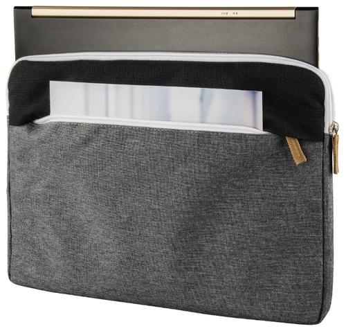 Купить Чехол HAMA Florence Notebook Sleeve 13.3 по выгодной цене на ... 695c1b9c94