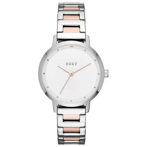 Наручные часы DKNY NY2643Наручные часы<br>