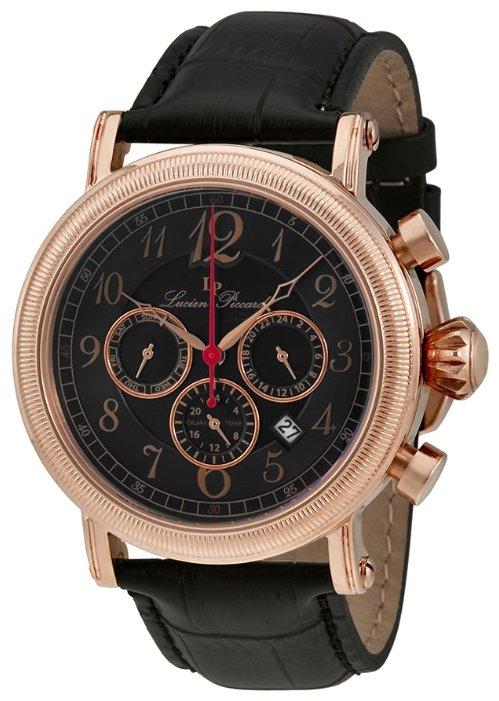 Наручные часы Lucien Piccard 40030-RG-01