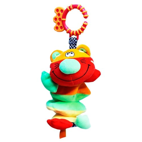Подвесная игрушка ROXY-KIDS Тигренок Гигл (RBT20015)