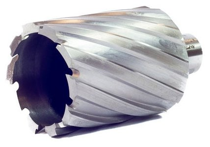 Сверло по металлу, корончатое Rotabroach RAPL190