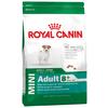 Корм для пожилых собак Royal Canin 2 кг (для мелких пород)