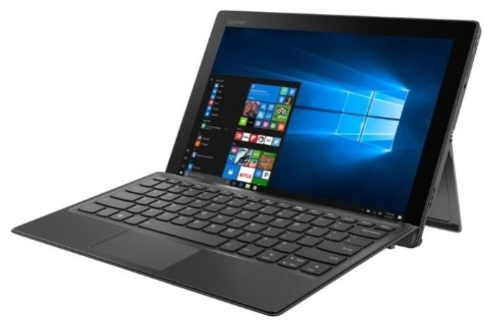 Lenovo Miix 520 12 i5 8250U 8Gb 512Gb LTE