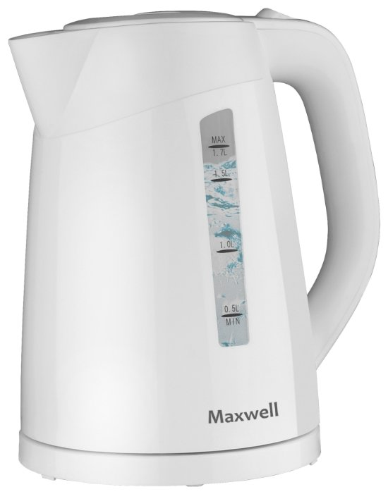 Чайник Maxwell MW-1097