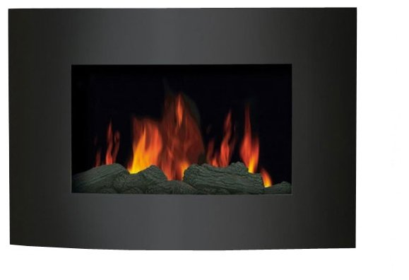 Royal Flame Designe 885CG