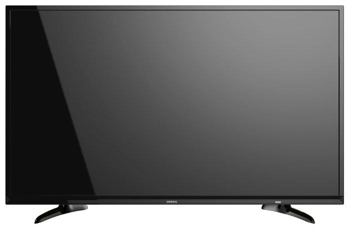 SUPRA STV-LC32ST1000W
