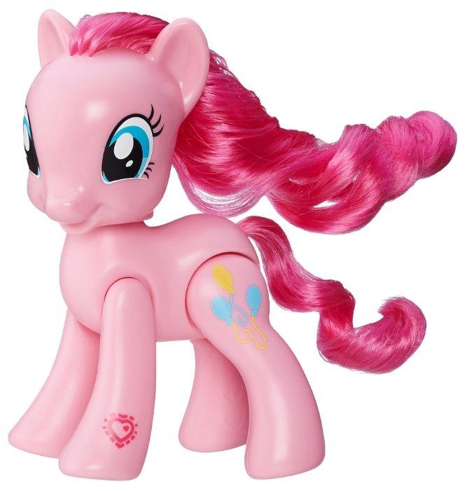 Фигурка Hasbro Pinkie Pie B7293