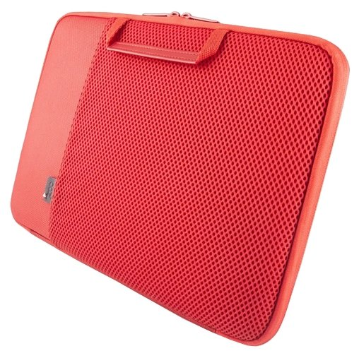 Чехол Cozistyle ARIA Smart Sleeve Flame Red (CASMS1311)