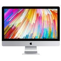 "Моноблок Apple iMac 27"" Retina 5K Core i5 3.4 ГГц, 8 ГБ, 1 ТБ Fusion Drive, Radeon Pro 570 4 ГБ"