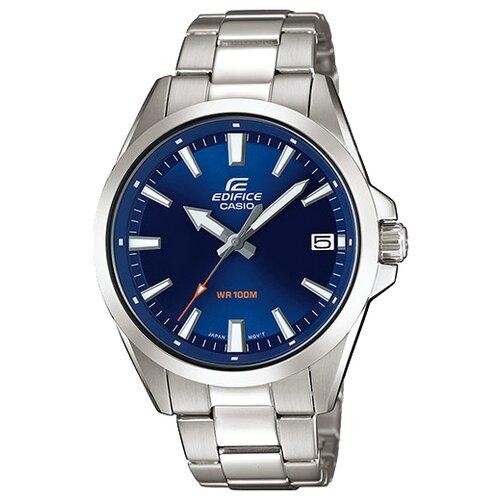 Наручные часы CASIO EFV-100D-2A casio efv 100d 2a