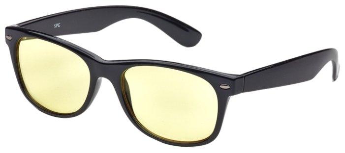 Очки для компьютера SPG Premium AF054