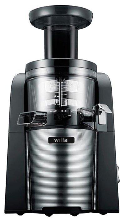 Wilfa SJWH-21S