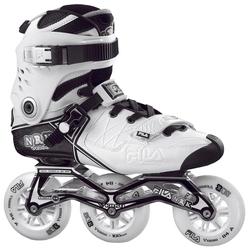 7ec00906c2be Роликовые коньки Fila Skates — купить на Яндекс.Маркете
