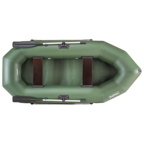 интернет магазин лодка бай