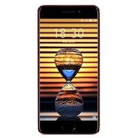 Смартфон Meizu Pro 7 64GB красный