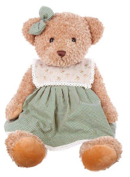 Мягкая игрушка Fluffy Family Мишка Маша 45 см