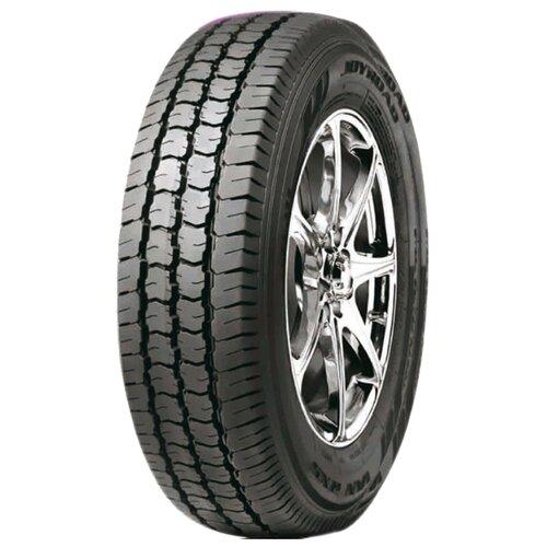 цена на Автомобильная шина Joyroad Van RX5 195/65 R16 104/102R летняя