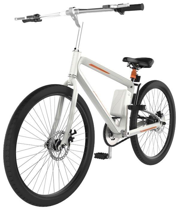 Электровелосипед Airwheel R8 162.8Wh