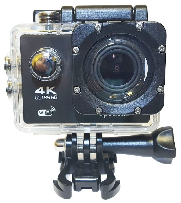 Экшн-камера Eplutus DV13
