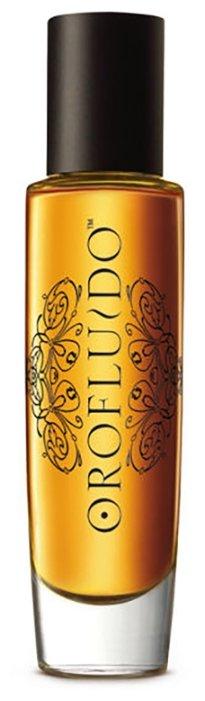 Orofluido Original Эликсир для красоты волос