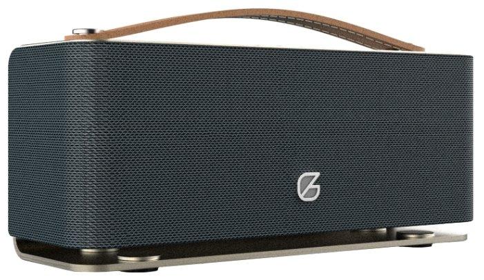 GZ electronics Портативная акустика GZ electronics LoftSound GZ-44
