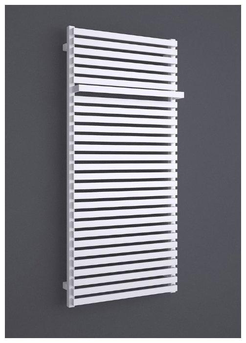 Электрический полотенцесушитель Terma City 1320x500
