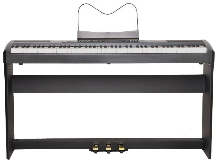 Цифровое пианино Ringway RP35