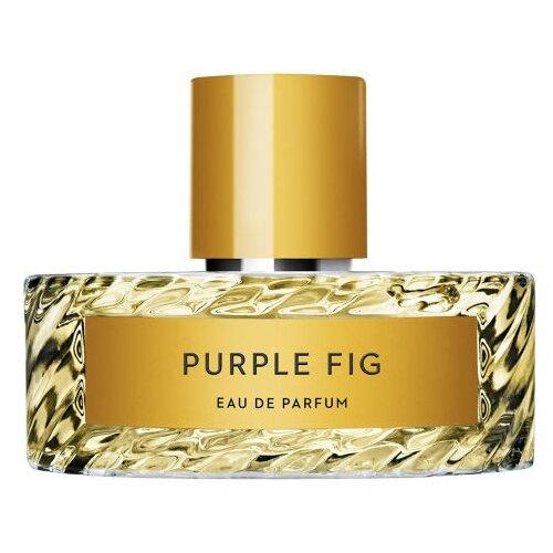 Парфюмерная вода Vilhelm Parfumerie Purple Fig, 100 мл недорого