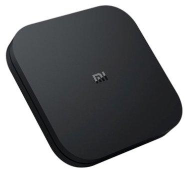 Xiaomi Медиаплеер Xiaomi Mi Box 4C