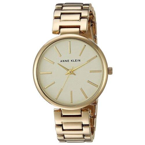 Наручные часы ANNE KLEIN 2786CHGB наручные часы anne klein 2210bmrg