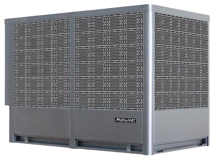 Тепловой насос FAIRLAND IPHC300T