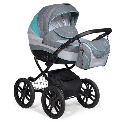 Купить Универсальная коляска Indigo Special Plus 14 (2 в 1) SP05, Коляски