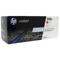 Картридж Hewlett-Packard (HP) CF363X №508X