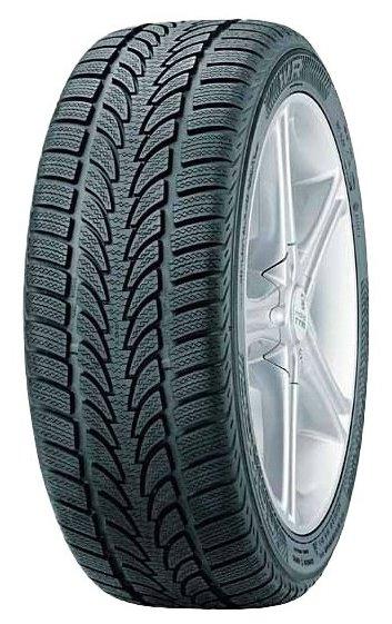 Автомобильная шина Nokian Tyres WR