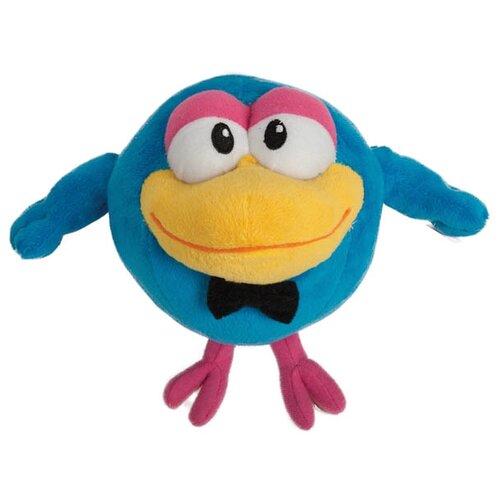 Купить Мягкая игрушка Мульти-Пульти Смешарики Кар Карыч 10 см, Мягкие игрушки