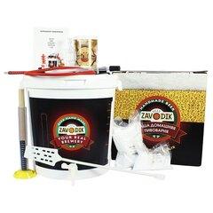 Домашняя пивоварня в рязани где купить силиконовый шланг для самогонного аппарата в костроме