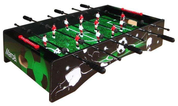 DFC Футбол Marcel (GS-ST-1274)