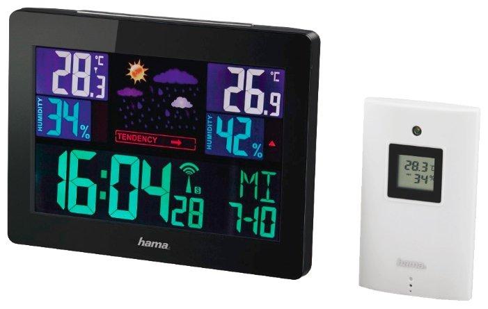 HAMA EWS-1400